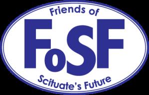 FoSF_logo_Final